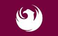 Flag Phoenix