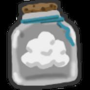 Cloud Vial1