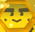 CommanderBee Hive