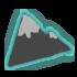 Fis mountain