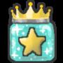 Star Jelly