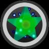 Supreme Star Amulet