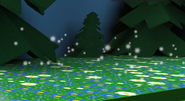 PineTreeForestBoost
