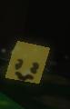 Fireflies Face