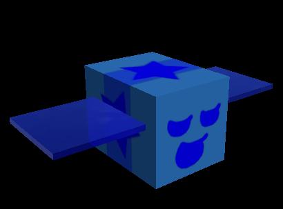 Codes For Vacuum Simulator 2019 Wiki | StrucidCodes.com