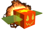 FireBee Gifted