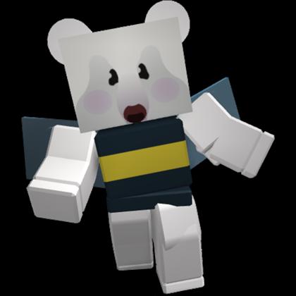 Bee Bear Bee Swarm Simulator Wiki Fandom