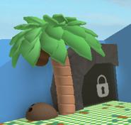 CoconutCrabCave