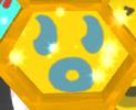 BubbleBee Hive