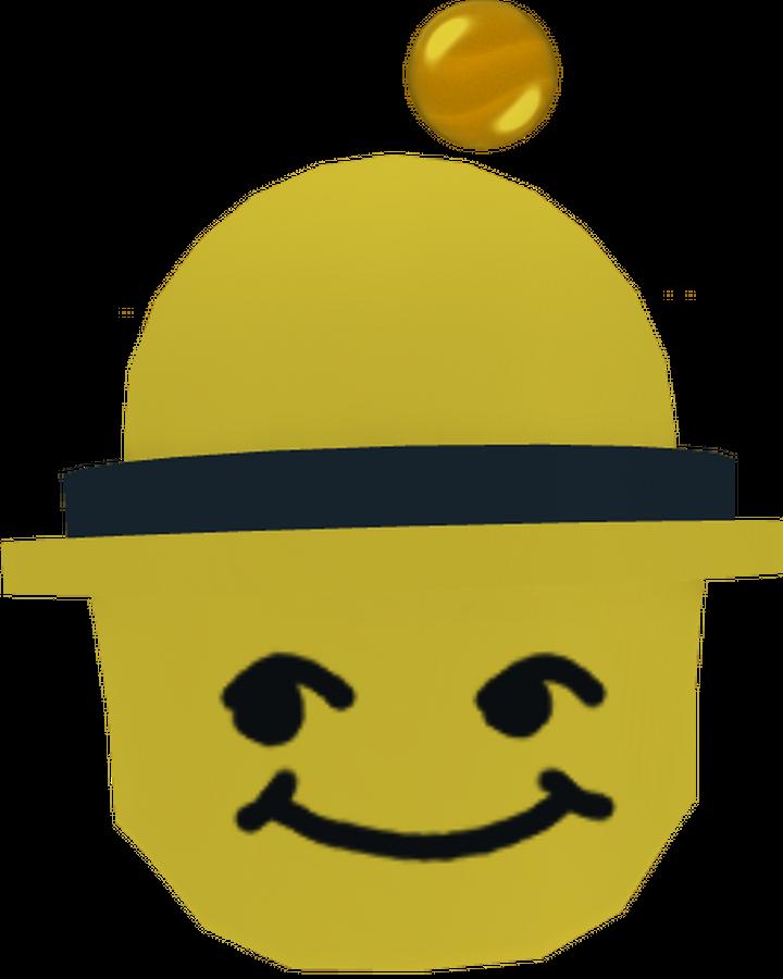 Honey Mask Bee Swarm Simulator Wiki Fandom