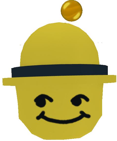 Badge Bearer S Guild Bee Swarm Simulator Wiki Fandom