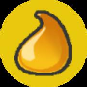 Honey Token