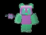Gummybearandhisbee3