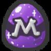 Mythic Egg 1