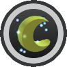 Moon Amulet