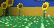 SunflowerFieldBoostSparkles