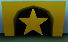 StarHall