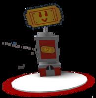 TicketShop-0