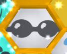 BomberBee Hive