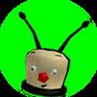Beesmas Cheer Token Repicture