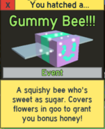 Gummydiscover