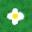 Flowers | Bee Swarm Simulator Wiki | FANDOM powered by Wikia