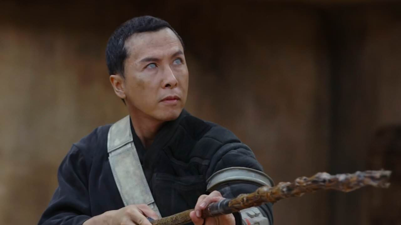 rogue-one-star-wars-story-chirrut