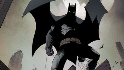 5 Essential Batman Comics That New Fans Need to Read