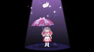 Part 1 raining cats