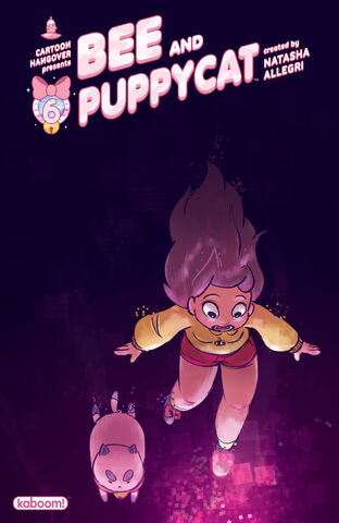 File:Bee and Puppycat -06 (Cover A).jpg
