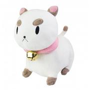 WLF puppycat plush