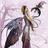 DragonGirl2571's avatar