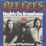 Nights on Broadway Single