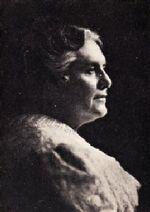 Anna Comstock