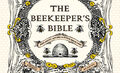 Beekeepers bible .jpg