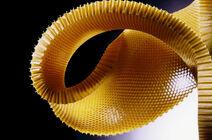 27300-hi-Honeycomb