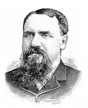 Gilbert M. Doolittle, apiarist
