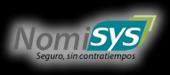 Nomisys-logo-navdddd-vert