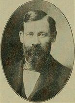 Albert J. Cook, educator