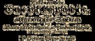 Oekonomische Encyklopaedie