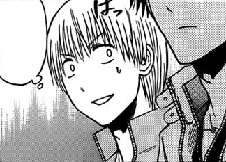 File:Furuichi Worries About Oga.png