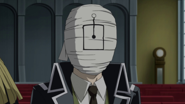 File:Ep58Odonel.png