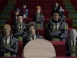 Akumano Academy Has Opened