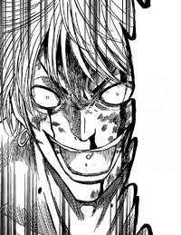 Enraged Nasu