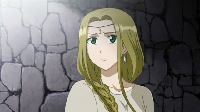 File:Angelica.png