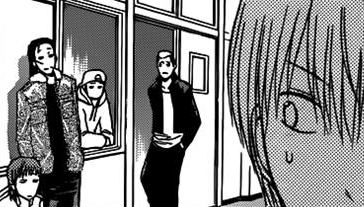 File:Delinquents Watch Furuichi.png