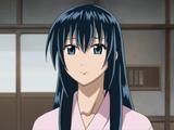 Aoi Kunieda