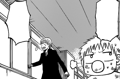 File:Chasing After Baby Beel.png