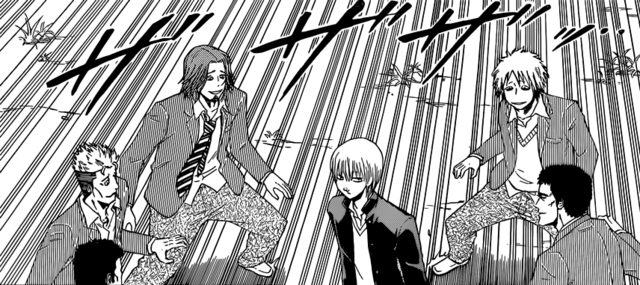 File:Furuichi Fighting The Troublemakers.png
