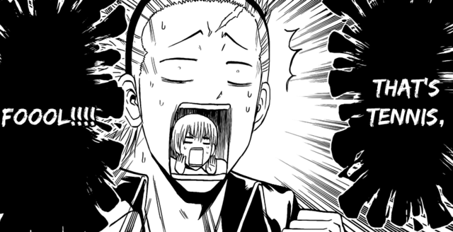 File:Furuichi's Soul Making A Punchline.png